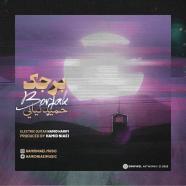 حمید نیایی - برجک