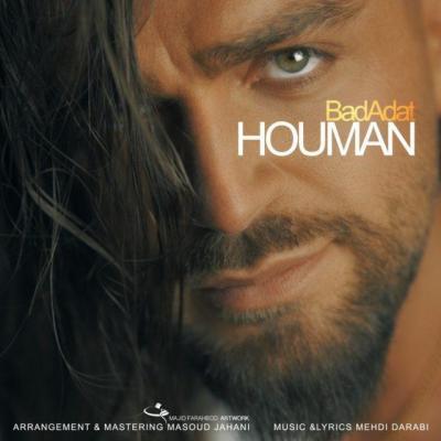 Houman - Bad Adat