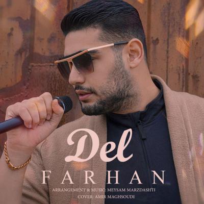 Farhan - Del