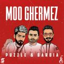 Puzzle Band - Moo Ghermez (Ft Bardia)
