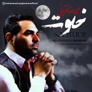 محمدرضا قربانی - خلوت