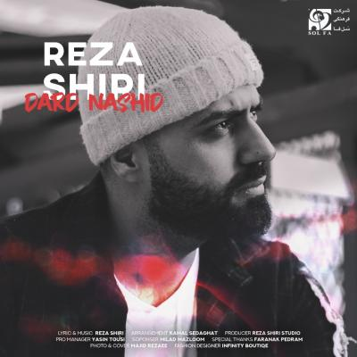 Reza Shiri - Dard Nashid