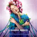 Siamak Abbasi - Ma Hamo Darim