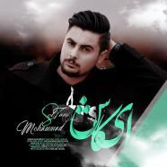 محمد سلطانی - ای کاش
