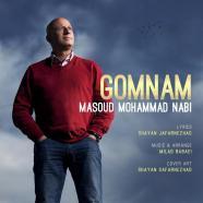 مسعود محمدنبی - گمنام