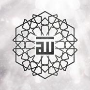 سامی یوسف - The 99 Names