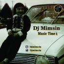 Dj Mimsin - Music Time 1