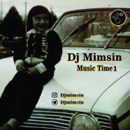 دی جی میم سین موزیک تایم 1