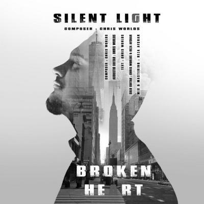 Silent Light - Broken Heart