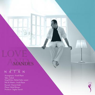 Natan - Love And Mandes