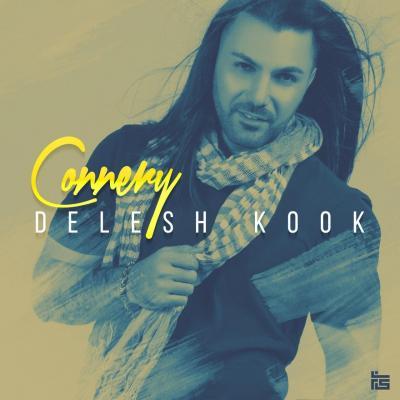 Connery - Delesh Kook
