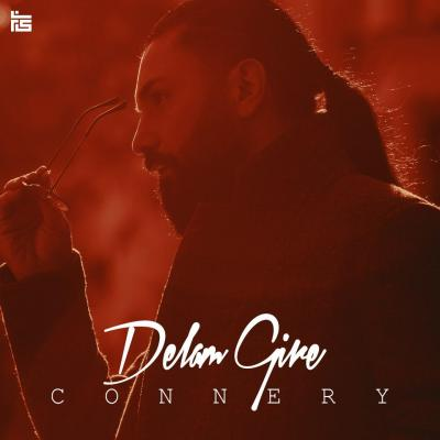 Connery - Delam Gire