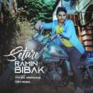 Ramin Bibak - Setare