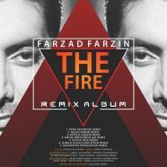 Farzad Farzin آتیش (رمیکس)