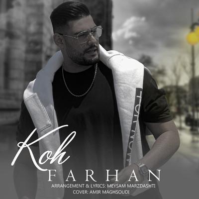 Farhan - Kooh