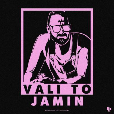Jamin - Vali To
