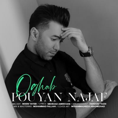 Pouyan Najaf - Oghab