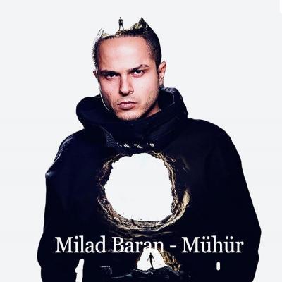Milad Baran - Muhur