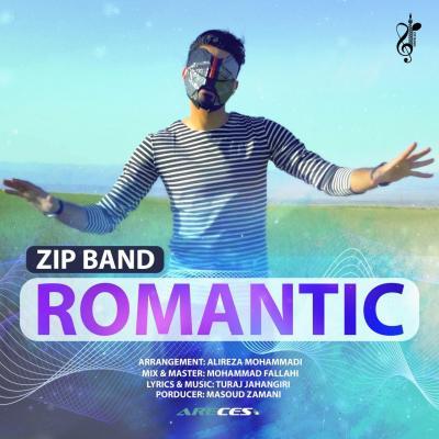 Zip Band - Romantic