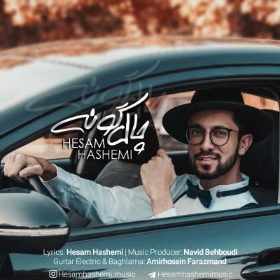 Hesam Hashemi - Chale Gouneh
