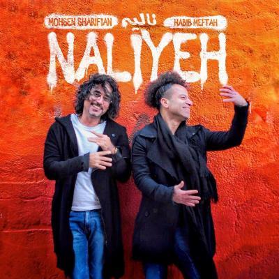 Mohsen Sharifian - Naliyeh