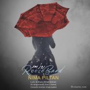 نیما پیلتن - روز بعد