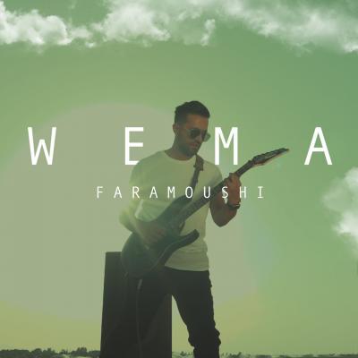 Wema - Faramoushi