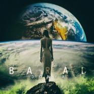 باراد - دنیا