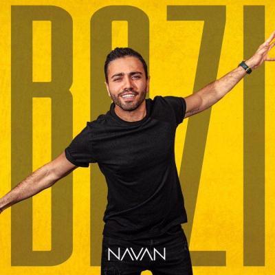 Navan - Bazi