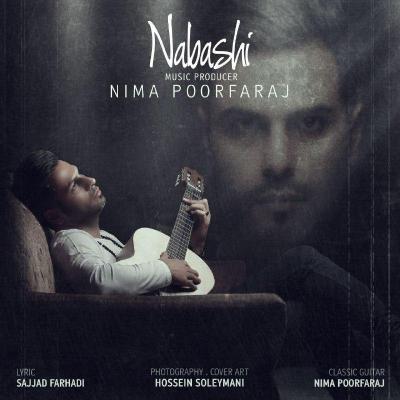 Nima Poorfaraj - Nabashi