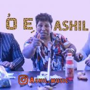 آشیل - O E