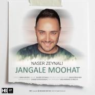 ناصر زینعلی - جنگل موهات