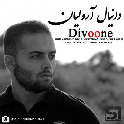 Danial Aroulian - Divoone