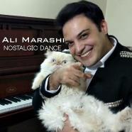علی مرعشی - نوستالژیک دنس