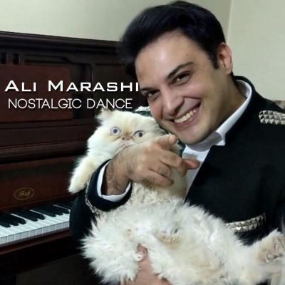 Ali Marashi - Nostalgic Dance