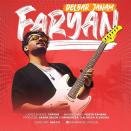 Faryan - Delbar Janam