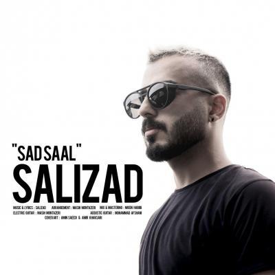 Salizad - Sad Saal