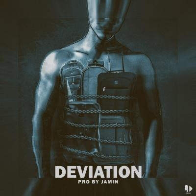 Jamin - Deviation