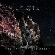 میلاد درخشانی - خلوت شب
