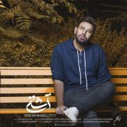 محمد لطفی - آشتی
