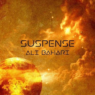 Ali Bahari - Suspense