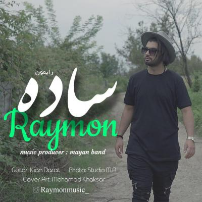 Raymon - Sadeh