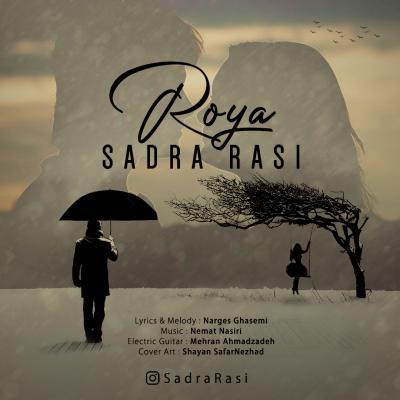 Sadra Rasi - Roya