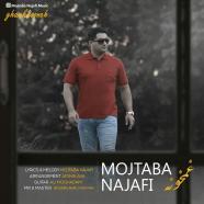 مجتبی نجفی - غم خونه