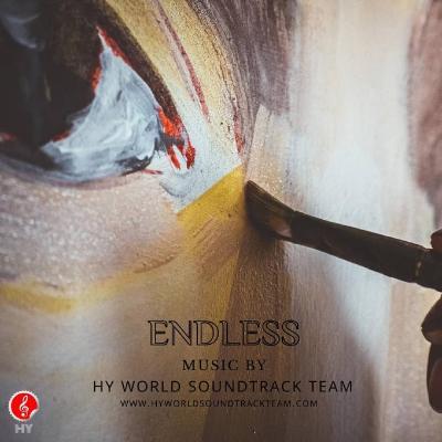 HY World Soundtrack Team - Endless