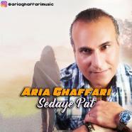 آریا غفاری - صدای پات