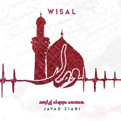 Javad Ziari - Vesal
