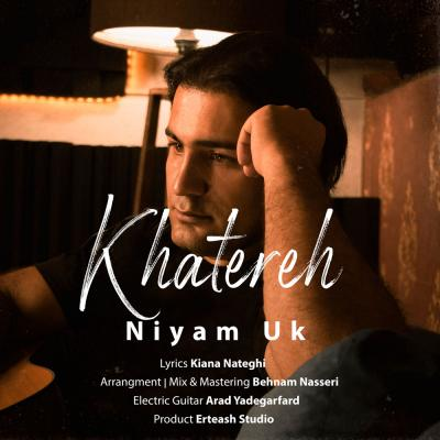 Niyam Uk - Khatereh