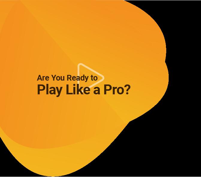 Playmusic Pro